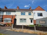 Thumbnail for sale in Bede Road, Nuneaton
