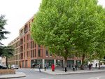 Thumbnail to rent in King Street, Hammersmith, London