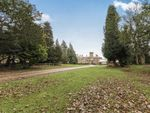 Thumbnail for sale in Whalton Park, Gallowhill, Morpeth, Northumberland