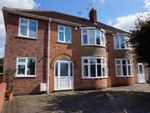 Thumbnail for sale in Thirlmere Road, Wigston