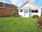Thumbnail for sale in Holwill Tor Walk, Paignton
