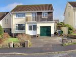 Thumbnail for sale in Masefield Avenue, Barnstaple