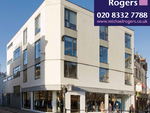 Thumbnail to rent in George Street, Richmond