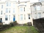 Thumbnail for sale in Albert Road, Stoke, Plymouth