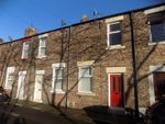 Thumbnail to rent in Point Pleasant Terrace, Wallsend