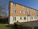 Thumbnail to rent in Jacobs Close, Great Cornard, Sudbury