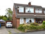 Thumbnail for sale in Cornish Way, Royton, Oldham