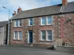 Thumbnail for sale in Main Street West End, Chirnside, Duns