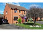 Thumbnail for sale in Willow Park, Minsterley, Shrewsbury