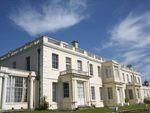 Thumbnail to rent in Barham Court, Teston, Maidstone