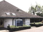 Thumbnail to rent in Lakeland Business Park, Suites 5C & 5D, Cockermouth