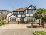 Thumbnail to rent in Darby Crescent, Sunbury-On-Thames