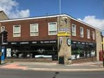 Thumbnail to rent in 148 High Street, 148 High Street