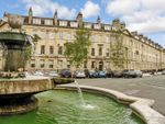 Thumbnail to rent in Connaught Mansions, Great Pulteney Street, Bath City Centre