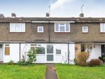 Thumbnail to rent in Long Walk, Epsom