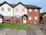 Thumbnail for sale in Basing Drive, Bexley