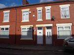 Thumbnail for sale in Milnthorpe Street, Salford