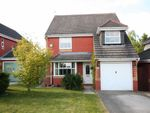 Thumbnail for sale in Wollaton Rise, Retford, Nottinghamshire