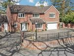 Thumbnail for sale in Coldeast Way, Sarisbury Green, Southampton