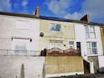 Thumbnail to rent in Wern Fawr Road, Port Tennant, Swansea