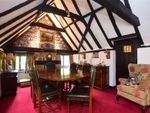 Thumbnail for sale in Fordwich Road, Fordwich, Canterbury, Kent