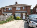 Thumbnail for sale in The Drive, Rochford