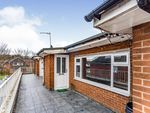Thumbnail for sale in School Lane, Poynton, Stockport, Cheshire