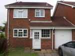 Thumbnail for sale in Paddington Close, Hayes