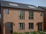 Thumbnail to rent in The Elham, Godington Way, Ashford, Kent