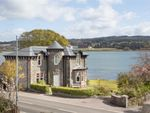 Thumbnail for sale in Drynoch, Ardrishaig, Lochgilphead, Argyll And Bute