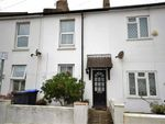 Thumbnail for sale in Cranworth Road, Worthing, West Sussex