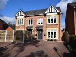 Thumbnail for sale in 44B, Chester Road, Poynton