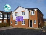 Thumbnail for sale in Chessington Road, West Ewell, Surrey.