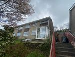 Thumbnail to rent in Holmwood Avenue, Plymouth