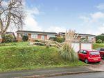Thumbnail to rent in Exeter, Devon