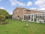 Thumbnail for sale in Cliff Field, Westgate-On-Sea, Kent