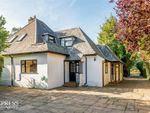 Thumbnail for sale in Furzey Lane, Beaulieu, Brockenhurst, Hampshire