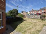 Thumbnail to rent in Clatterford Road, Newport, Isle Of Wight
