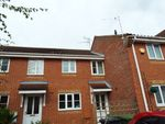 Thumbnail to rent in Wharton Drive, North Walsham