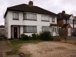 Thumbnail for sale in Mutton Lane, Potters Bar
