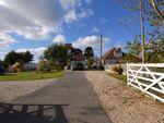 Thumbnail for sale in Coast Drive, Greatstone, Romney Marsh, Kent