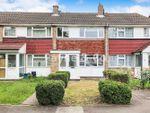 Thumbnail for sale in Sussex Close, Redbridge