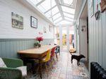 Thumbnail to rent in Carisbrooke Road, Newport