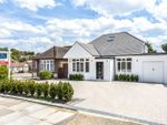 Thumbnail for sale in Stanley Road, Northwood, Middlesex