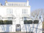 Thumbnail for sale in Clifton Terrace, Brighton, East Sussex