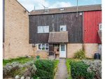 Thumbnail to rent in Leighton, Orton Malborne, Peterborough, Cambridgeshire