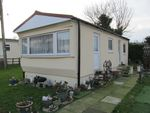 Thumbnail for sale in Meadow Close (Ref 5817), Yatton Keynell, Chippenham, Wiltshire