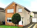 Thumbnail to rent in Island View, Ardrossan