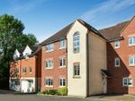 Thumbnail for sale in Staniland Court, Abingdon