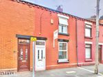 Thumbnail for sale in Hardshaw Street, St. Helens